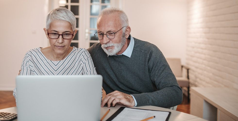 3 Myths that Cause Retirees to Lose out on CPP